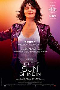 Let.the.Sunshine.In.2017.1080p.BluRay.REMUX.AVC.DTS-HD.MA.5.1-EPSiLON ~ 18.1 GB