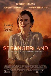 Strangerland.2015.720p.BluRay.DD5.1.x264-EbP ~ 6.3 GB