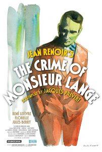 The.Crime.of.Monsieur.Lange.1936.1080p.BluRay.x264-USURY – 7.9 GB