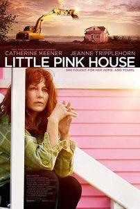 Little.Pink.House.2017.720p.WEB-DL.DD5.1.H264-CMRG – 3.1 GB