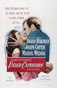 Under.Capricorn.1949.720p.BluRay.X264-AMIABLE – 7.7 GB