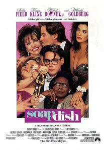 Soapdish.1991.1080p.AMZN.WEBRip.DD5.1.x264-hV ~ 6.9 GB