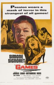 Games.1967.720p.BluRay.x264-SADPANDA – 3.3 GB