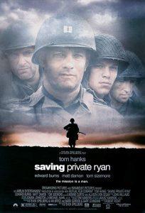Saving.Private.Ryan.1998.2160p.UHD.BluRay.REMUX.HDR.HEVC.Atmos-EPSiLON ~ 69.4 GB