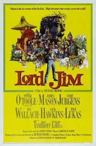 Lord.Jim.1965.1080p.BluRay.REMUX.AVC.DTS-HD.MA.2.0-EPSiLON – 19.9 GB