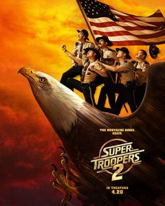 Super.Troopers.2.2018.720p.BluRay.x264-DRONES ~ 4.4 GB