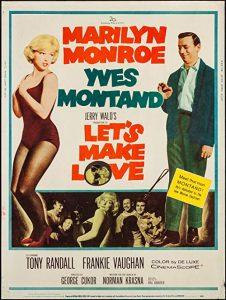 Lets.Make.Love.1960.1080p.BluRay.X264-AMIABLE – 12.0 GB
