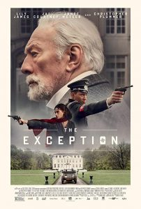 The.Exception.2016.720p.BluRay.DD5.1.x264-VietHD ~ 3.8 GB