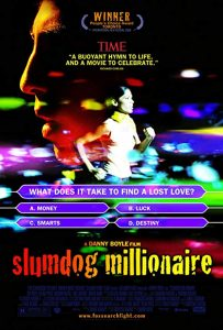 Slumdog.Millionaire.2008.720p.BluRay.DD5.1.x264-DON ~ 10.5 GB