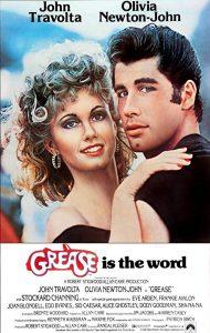Grease.1978.2160p.UHD.BluRay.REMUX.HDR.HEVC.TrueHD.5.1-EPSiLON ~ 47.5 GB