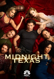 Midnight.Texas.S02E07.REPACK.720p.WEB.H264-AMCON ~ 666.6 MB