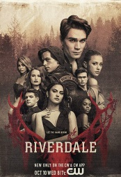 Riverdale.S03E18.Chapter.Fifty-Three.Jawbreaker.1080p.NF.WEB-DL.DDP5.1.x264-NTb ~ 1.0 GB