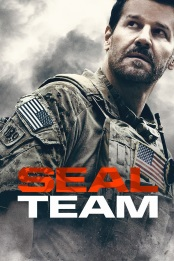 SEAL.Team.S02E18.Payback.720p.AMZN.WEB-DL.DDP5.1.H.264-NTb ~ 1.3 GB