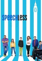 Speechless.S03E10.720p.HDTV.x264-AVS ~ 590.5 MB