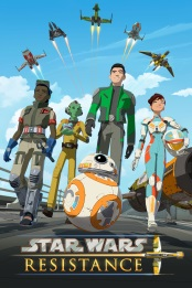 Star.Wars.Resistance.S02E06.1080p.WEB.h264-TBS – 576.5 MB