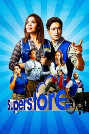 Superstore.S04E11.iNTERNAL.720p.WEB.h264-BAMBOOZLE – 480.8 MB