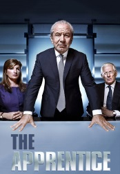 The.Apprentice.UK.S15E02.720p.iP.WEB-DL.AAC2.0.H.264-BTW – 2.1 GB