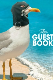 the.guest.book.s02e08.720p.hdtv.x264-mtg – 589.8 MB