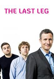 The.Last.Leg.S15E02.720p.HDTV.DD2.0.x264-NTb ~ 886.5 MB