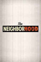 The.Neighborhood.S01E09.Welcome.to.the.Dinner.Guest.1080p.AMZN.WEB-DL.DDP5.1.H.264-NTb ~ 2.0 GB