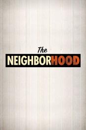 The.Neighborhood.S01E20.720p.WEB.H264-MEMENTO ~ 988.3 MB