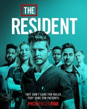 The.Resident.S03E05.Choice.Words.1080p.AMZN.WEB-DL.DDP5.1.H.264-KiNGS – 3.2 GB
