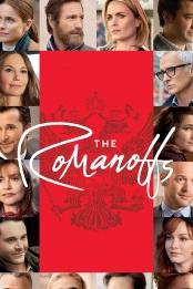 The.Romanoffs.S01E06.720p.WEB.h264-SKGTV ~ 1.2 GB