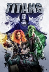 Titans.S01E10.REPACK.iNTERNAL.2160p.WEB.H265-AMRAP – 3.1 GB