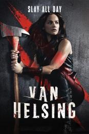 Van.Helsing.S03E03.1080p.WEB.x264-TBS ~ 1.2 GB