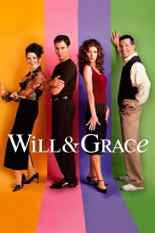 Will.And.Grace.S10E15.iNTERNAL.720p.WEB.h264-BAMBOOZLE ~ 401.2 MB