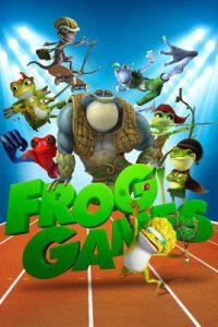 Frog.Games.2018.1080p.WEB-DL.H264.AC3-EVO – 3.0 GB