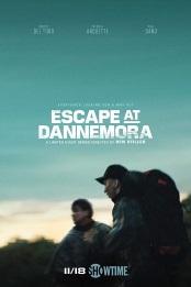 Escape.at.Dannemora.S01E05.720p.WEBRip.X264-METCON ~ 1.5 GB