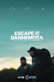 Escape.at.Dannemora.S01E05.Part.5.1080p.AMZN.WEB-DL.DDP5.1.H.264-NTb ~ 3.3 GB