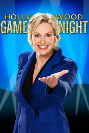 Hollywood.Game.Night.S06E04.720p.WEB.x264-LiGATE – 824.2 MB