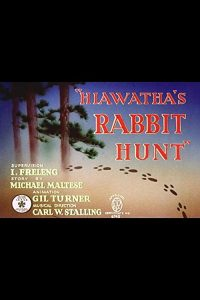 Hiawathas.Rabbit.Hunt.1941.720p.BluRay.DD1.0.x264-EbP ~ 757.9 MB
