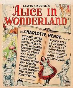 Alice.in.Wonderland.1933.1080p.WEB-DL.DD2.0.H.264-SbR – 8.0 GB