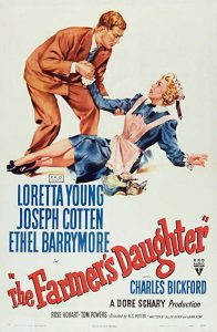 The.Farmers.Daughter.1947.720p.BluRay.x264-PSYCHD ~ 5.5 GB