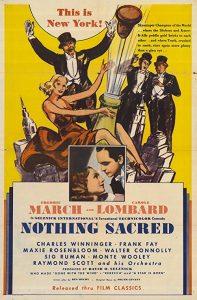 Nothing.Sacred.1937.1080p.BluRay.x264-USURY ~ 5.5 GB