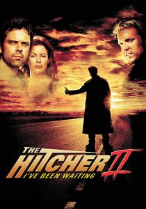 The.Hitcher.II..I've.Been.Waiting.2003.1080p – 3.7 GB