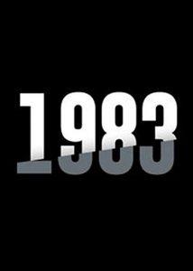 1983.S01.720p.NF.WEB-DL.DD5.1.x264-MZABI ~ 5.8 GB