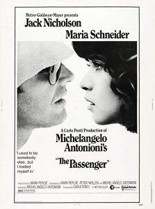 The.Passenger.1975.720p.BluRay.X264-AMIABLE ~ 7.7 GB