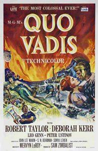 Quo.Vadis.1951.BluRay.1080p.DD.1.0.VC-1.REMUX-FraMeSToR ~ 28.4 GB