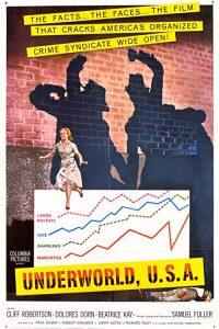 Underworld.U.S.A.1961.1080p.BluRay.x264-PSYCHD – 9.8 GB