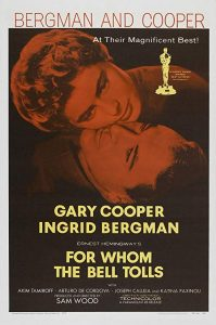 For.Whom.the.Bell.Tolls.1943.720p.BluRay.X264-AMIABLE ~ 7.7 GB