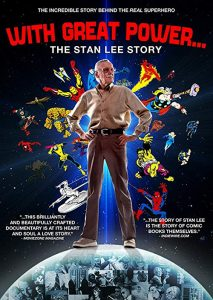 With.Great.Power.The.Stan.Lee.Story.2010.720p.WEBRip.AAC2.0.H.264-BTN ~ 2.0 GB