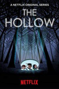The.Hollow.S01.1080p.WEB.x264-EDHD – 6.1 GB