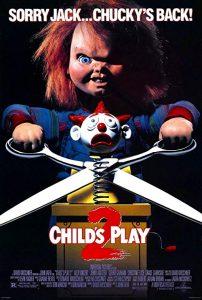 Childs.Play.2.1990.1080p.BluRay.x264.DTS-HD.MA.2.0-OMEGA ~ 8.4 GB