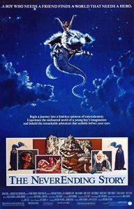 The.NeverEnding.Story.1984.REMASTERED.1080p.BluRay.x264-HD4U – 7.7 GB