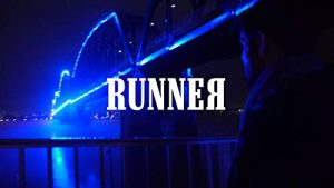 Runner.2018.720p.AMZN.WEB-DL.DDP2.0.H264-CMRG ~ 1.1 GB