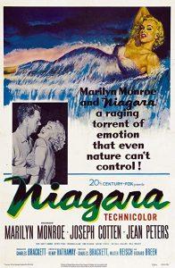 Niagara.1953.720p.BluRay.x264-WiKi ~ 3.8 GB